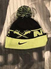 Nike Elite Track Pro Kit Nike Cross Nationals NXN Kenya Oregon