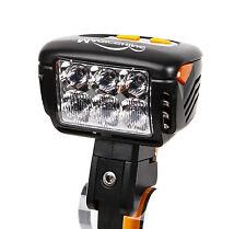Magicshine Eagle M2 2400 Lumens Rechargeable Enduro Headlight Spot & Flood Beam