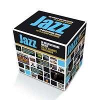 Varios - la Perfecta Jazz Collection - 25 Original Álbumes Nuevo CD