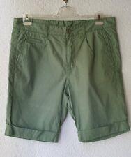 herren Benetton shorts gr.50