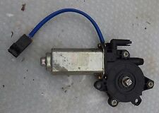 1995-1999 NISSAN SENTRA PASSENGER SIDE WINDOW MOTOR 742504 RIGHT SIDE