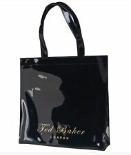 f671715e7cb53 Ted Baker Tote Bags   Handbags for Women