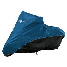 KAWASAKI EN 500 / EN 450 VULCAN Water Resistant, Breathable Bike Cover : 4-463BB