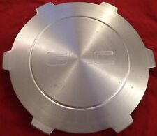 1 GMC Sierra Truck Yukon XL 1500 WHEEL CENTER CAP HUBCAP 2004 2005 2006 2007 OEM