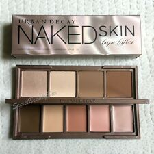 Genuine URBAN DECAY Naked Skin Shapeshifter Palette - Contour Correct Highlight