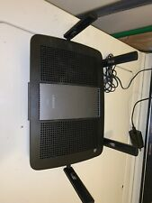 Linksys E8350 Dual-Band Gigabit WiFi Router AC2400  - FREE SHIPPING
