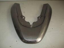 Carena Maniglione Coperchio Scocca Portapacchi Honda PCX 125 2009 12 2013 Handle