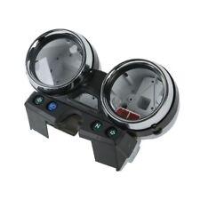 Tachogehäuse Speedometer Cover für Kawasaki ER-5 500 1997-2006