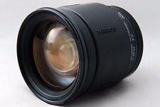 Tamron 710P 28-200mm f/3.8-5.6 AF LD Aspherical Lens Pentax Very Good!! #0826-7