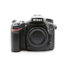 Nikon D7100 Digital SLR Camera Body Only + 2 Year Warranty