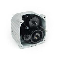 CROSS RC BC8 UC6 GC4 GC4M HC4 PG4S Car 2 Speed Transmission Upgrade Gear Kit