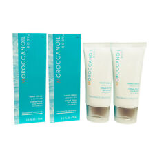 [New] Moroccanoil Hand Cream 75 ml / 2.5 oz [Pack of 2] *Free Shipping*