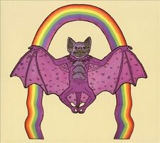 Help, THEE OH SEES, Good