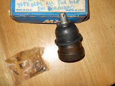 1971-1972 Chevrolet Buick Pontiac Oldsmobile Ball Joint TRW 10236 VINTAGE USA