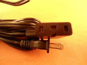 Star 21 Sew-link Foot Control with Cord 110//120V Star 43 62 Star 23 Star 13 for Elna 52 Star 33 Star 11 Star 31 Star 41