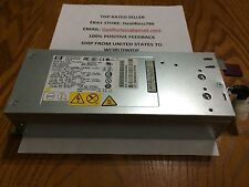 DPS-800GBA-HP ML350/370 DL380 G5 1000W POWER SUPPLY
