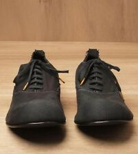 Comme des Garcons shoes New In Box RRP £523 Size: UK 9 Europe 43