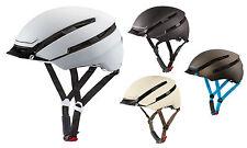 Cratoni E-Bike Helmet c-loom Model 2018 pedelechelm cityhelme Bike Cruiser