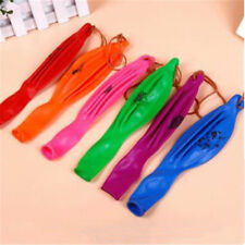 10X Large Latex Punch Balloons Fillers Goods Kids Loot Bags Floating Party Decor