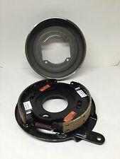 Terex 15050751, Case 185261A1, Koehring 212851 Parking Brake Assy, Complete