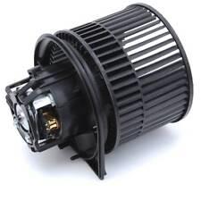 2002 saab 9 5 blower motor