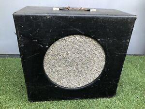 "Goodmans Audiom 61. 12""Speaker"