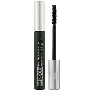 Clinique High Impact 02 Black/Brown Mascara 7ml Full Size New & Boxed - Free P&P