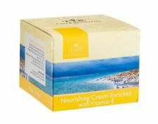 Dead Sea Care & Beauty Night Nourishing Cream Vitamin E 50ml