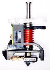 3D Solex UM3 HardCore Pro 7