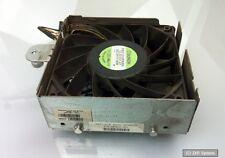 Ersatzteil: HP ML350G4 Fan Lüfter 120mm, 367637-001, für Proliant ML350, DL360