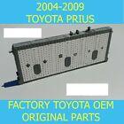 Toyota-Prius-Hybrid-Battery-Cell-NIMH-Module-2004-2005-2006-2007-2008-2009