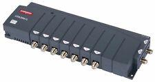 Labgear LDA2061LR 6 Way Distribution Amplifier - 4G