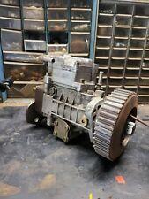 '99.5 - '03 Mk4 Vw Golf Jetta TDI Fuel Injection Pump 1.9L 10mm Turbo Diesel ALH