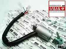 Quadro a Chiave Bloccasterzo Ape -panel Steering Lock Warning Key-piaggio 568194