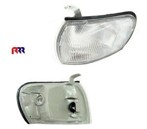 FOR SUBARU IMPREZA/ WRX 92-00 CORNER LIGHT LAMP - PASSENGER SIDE