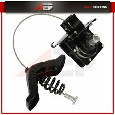 Spare Tire Winch 924 537 Wheel Carrier Hoist For Ford F 150 Truck 2004 2014 New