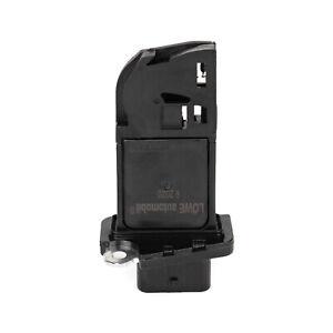 Mass Air Flow Meter Sensor MAF For BMW X3 X5 X6 F10 F04 F03 F02 F01 3.0L New