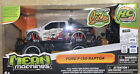 Mean Machines RC 1/24 Ford F-150 Raptor Collectible