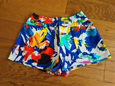 Zara Womens Shorts - Size S - Excellent Condition!