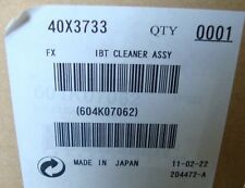 Lexmark C935 / X940e / X945e 40X3733 Cleaning Assembly
