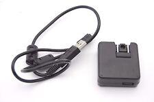 OLYMPUS F-2AC-1B AC ADAPTER W/ USB FOR OLYMPUS TG-4 TG-830 TG-620 SZ-15 SZ-12