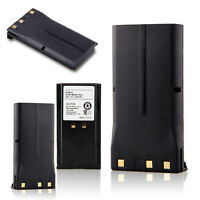 7.2V 2100mAh Battery for KENWOOD KNB-16 KNB-17A KNB-21 KNB-21N TK-280 TK-290 New