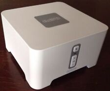 Sonos Connect Zone Player Network Audio Player ZP80 Latest Update Excellent