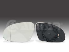 Spiegelglas Außenspiegel rechts - Alkar 6432128