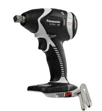 "Panasonic New OEM Genuine EY7551 Cordless 18V 1/2"" Impact Wrench Brushless Motor"