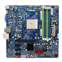 NEW FOR Lenovo 11201567 Motherboard /w AMD FM2 Socket- CFM2D3M - 11S11201567
