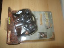Gamecube Controller Thrustmaster Harry Potter Edition Wii