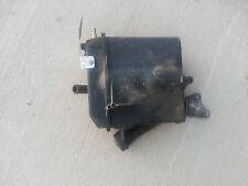 06 07 08 09 10 11 Polaris FST 750 Turbo Engine Motor Oil Separator Tank