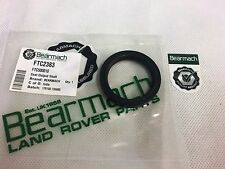 Bearmach Land Rover Disco,RR,Defender R380 output gearbox seal FTC2383 FTC500010