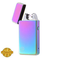USB Rechargeable Electric Plasma Lighter-The Official Plazmatic® X (Chameleon)